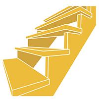Timmerbedrijf-lenferink-Z-trap