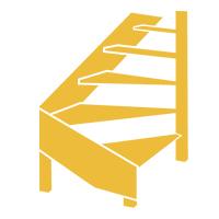 Timmerbedrijf-opties-trappen-homepagina_0003_iconset_trapsoorten-lenferink-timmerbedrijf_3-kwarts-trap